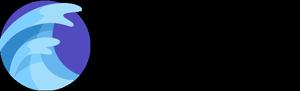 Topsectorwater logo
