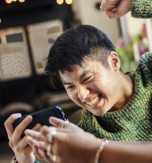 paar spelen online mobiel spel